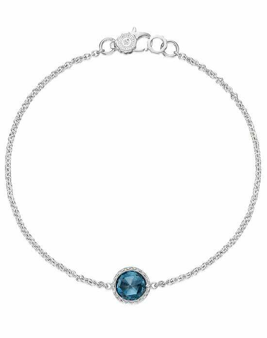 Tacori Fine Jewelry SB16733 Wedding Bracelets photo