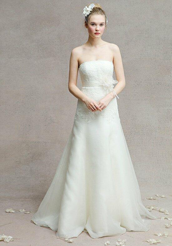 Jenny Yoo Collection Lucinda #1461B Wedding Dress photo