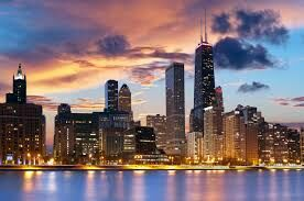 If You Choose To Explore The City We Recommend Chicago Architectural Boat  Tour, Chicago Cubs Game, Lunch At The 95th Floor Of The ...