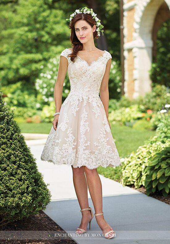 Wedding Gowns Short