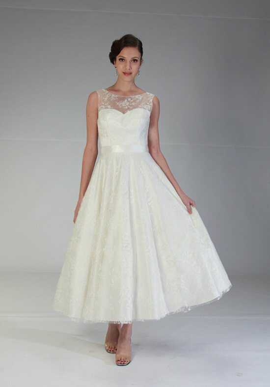 Venus Informal VN6854 Ball Gown Wedding Dress