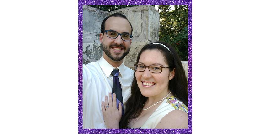 Kristin Vogeler And Brandon James S Wedding Website