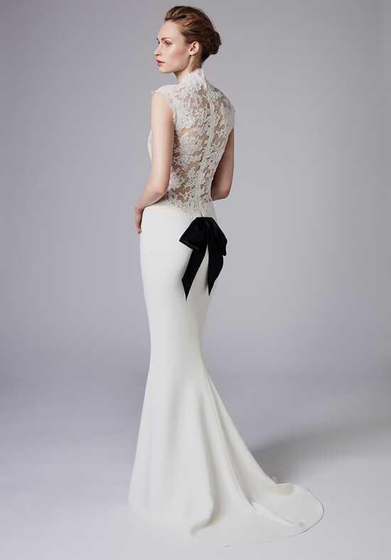 0f4157a651 Wedding Dresses
