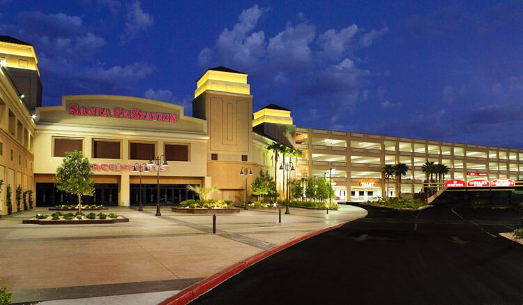 Santa fe hotel and casino free classic casino slots