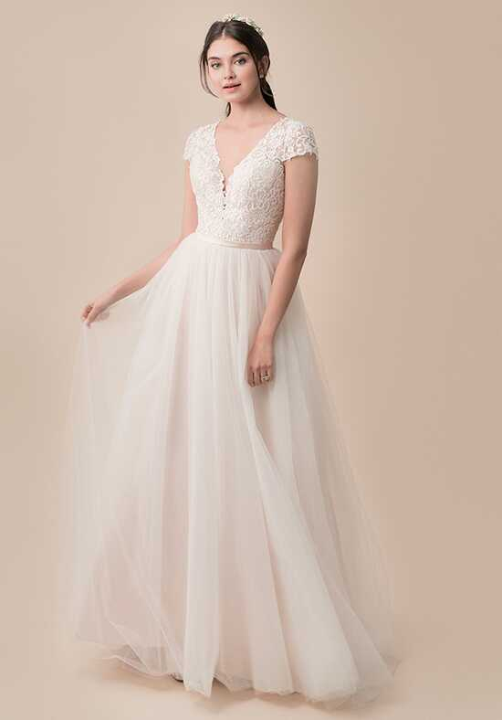 500 749 wedding dresses for Wedding dresses for 500 or less