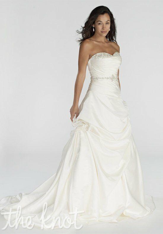 Kirstie Kelly C2202 Ball Gown Wedding Dress
