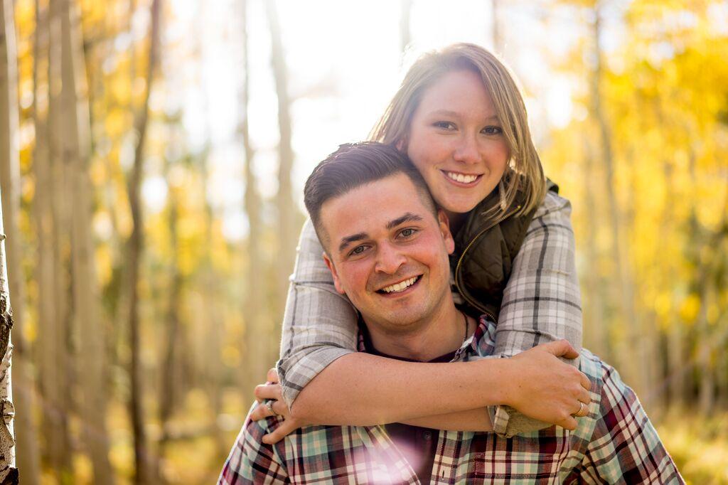 julia watson and taylor watsons wedding website