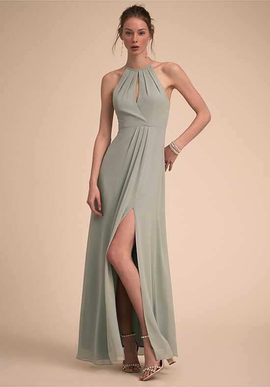 BHLDN (Bridesmaids) Marco Dress Square Bridesmaid Dress