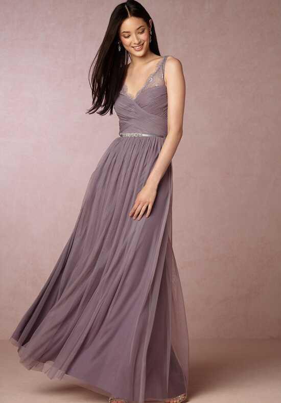 Bhldn Bridesmaids Bridesmaid Dresses