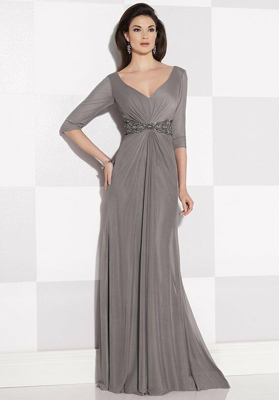 cameron blake gowns mother bride