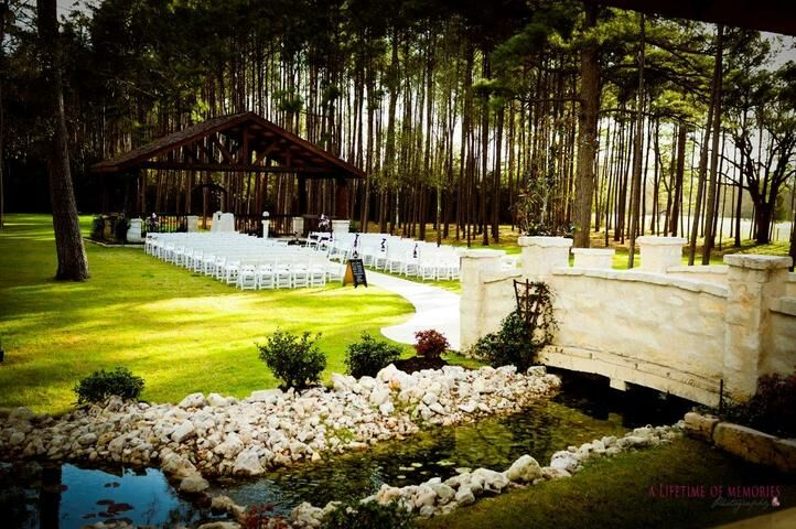 Leslie Mims And Matt Hughes S Wedding Website