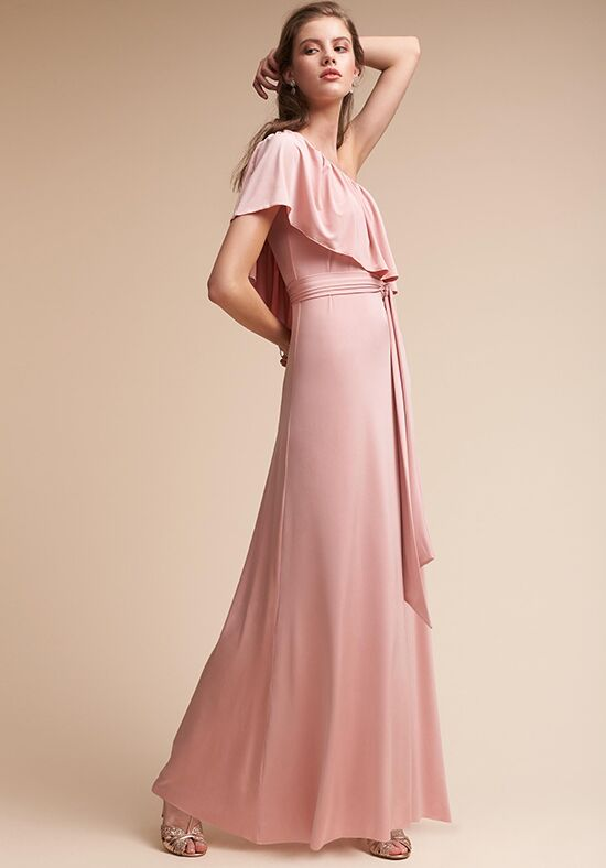 BHLDN (Bridesmaids) Maya Square Bridesmaid Dress