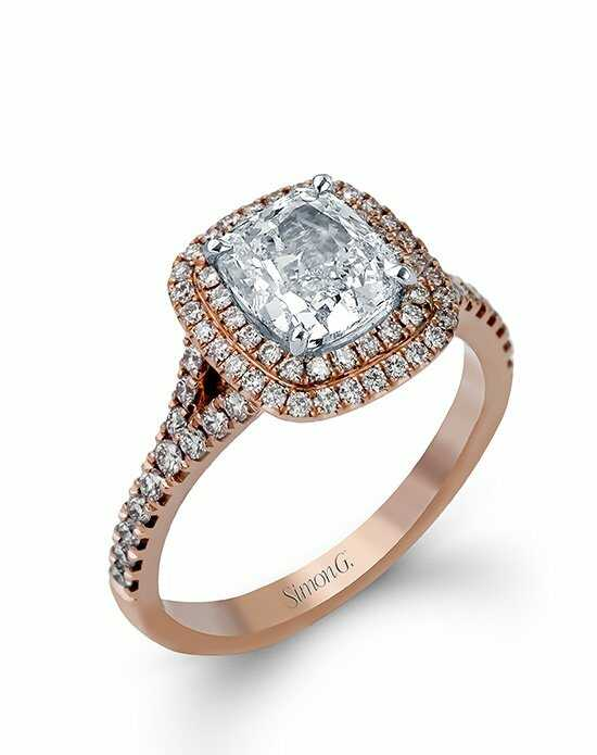 simon g jewelry - Wedding Ringscom