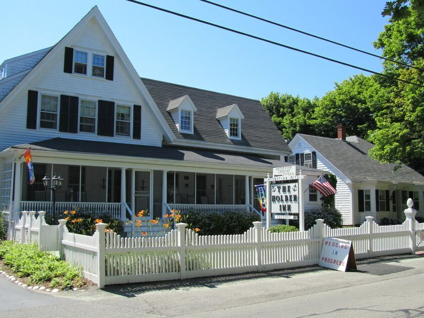 Enterprise Rent A Car Provincetown Ma