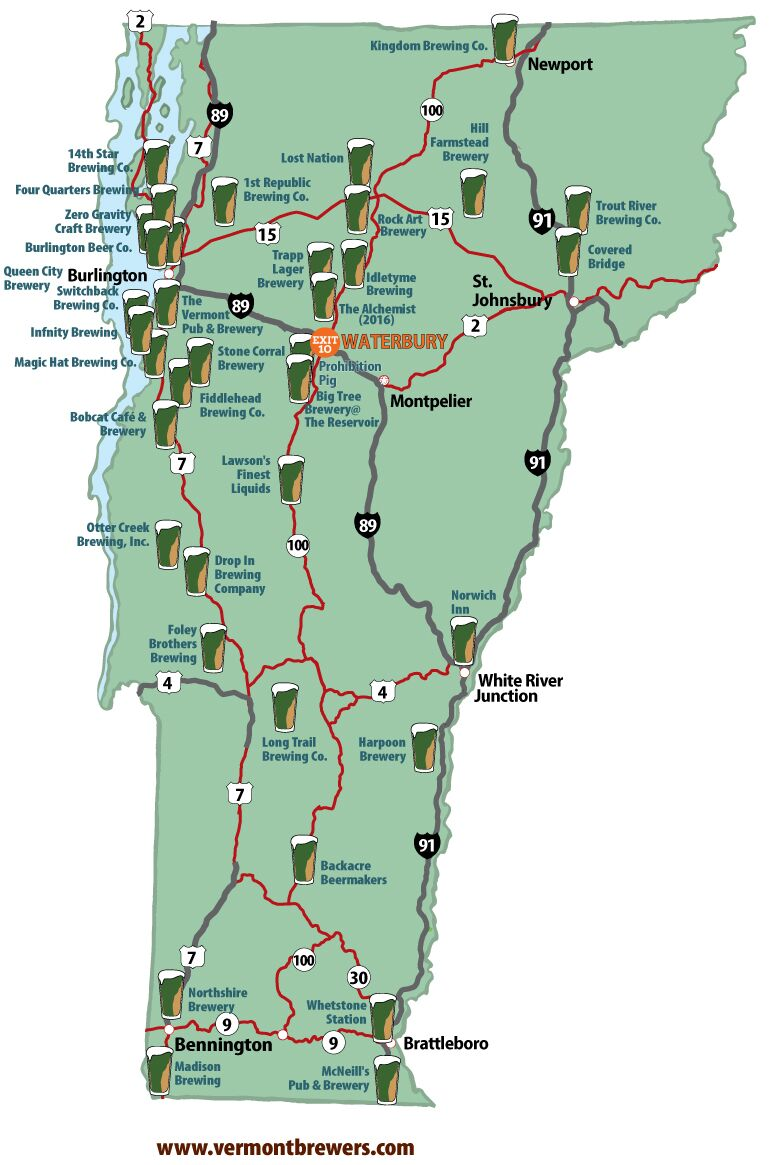 Vermont Map USA Vermont Zip Codes Map List Counties And Cities - Us zip codes by state list