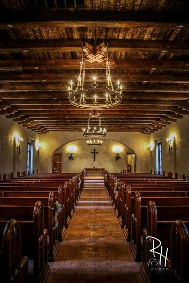 tiffany valle and nicholas pena s wedding website