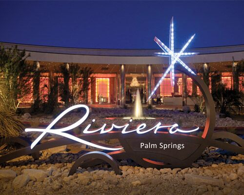 Kimberly almquist and harrison west 39 s wedding website for Plush pad palm springs
