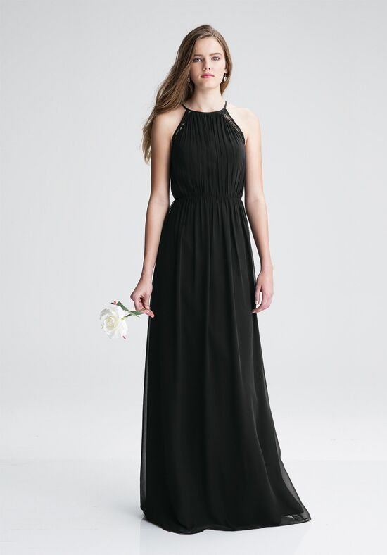 Bill Levkoff 1408 Bridesmaid Dress