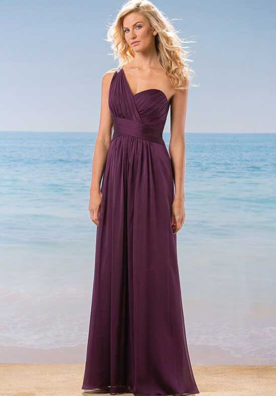 Belsoie L184008 Bridesmaid Dress