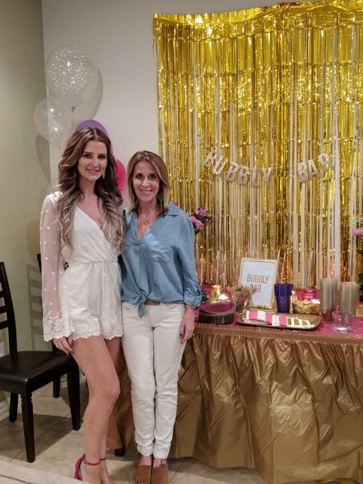 Brittany Cerrato And Richard Barbari S Wedding Website