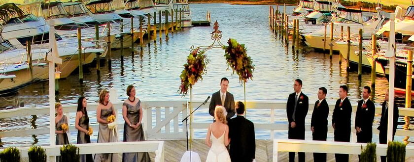 biz photos channel club wedding banquet monmouth beach
