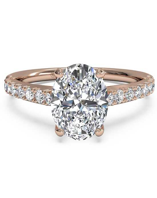 diamond halo jewellery engagement rings best lovely with oval