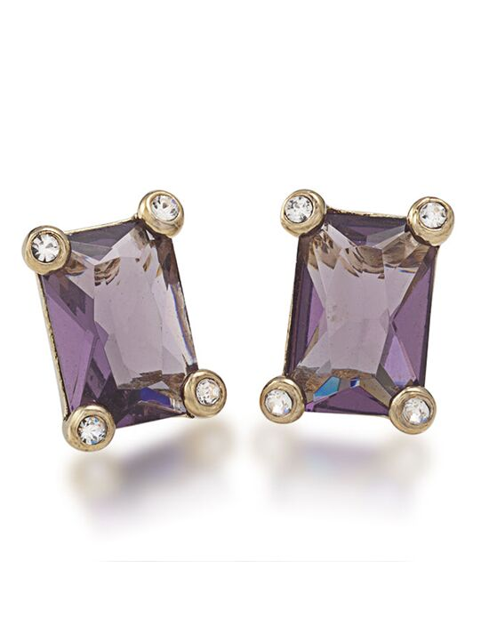 Carolee Jewelry 2798EP5006 Wedding Earring photo