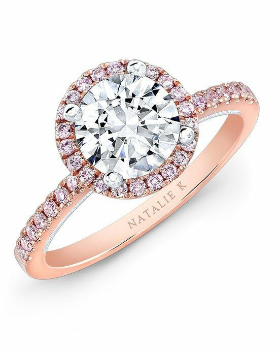 wedding ring rose gold gold engagement rings 9982
