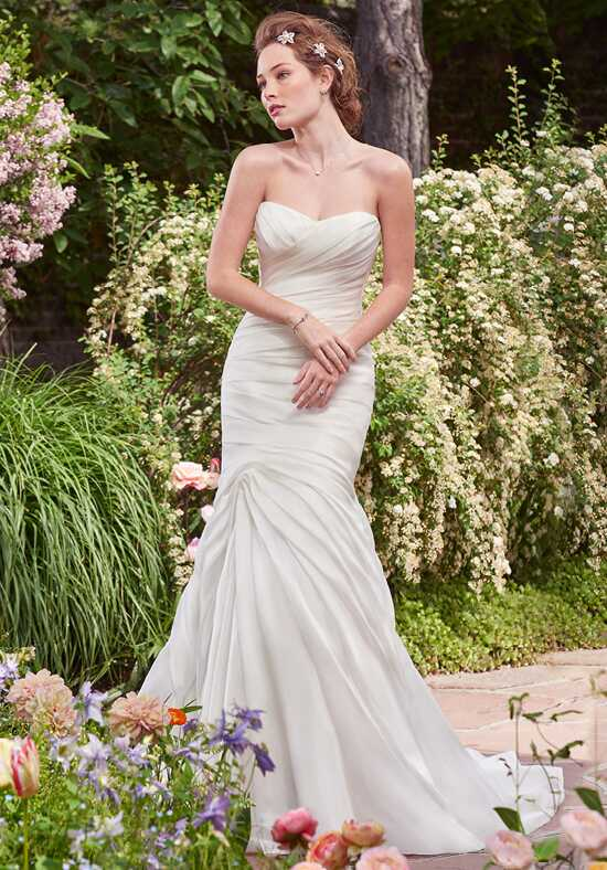 Rebecca Ingram Persephone Wedding Dress