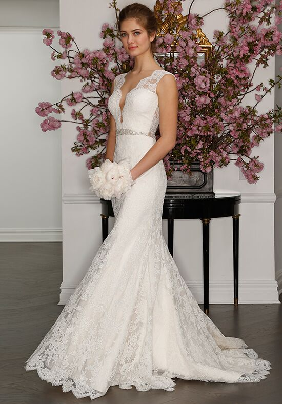 Legends Romona Keveza L7132 Wedding Dress