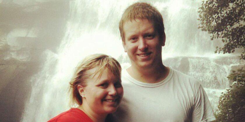 Kristen dating i Greenville NC