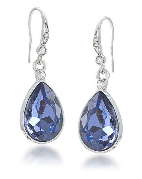 Carolee Jewelry 4723FW4108 Wedding Earring photo