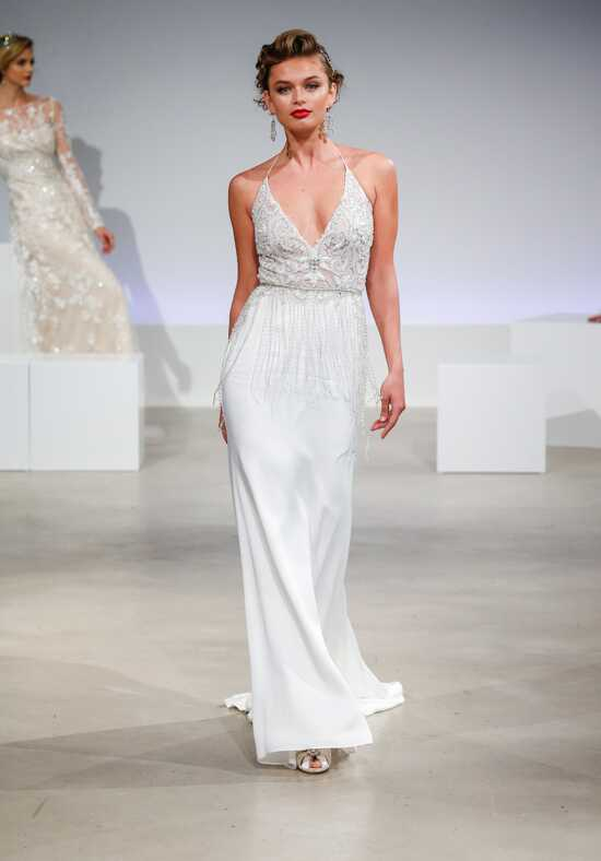 $5000-$5999 Wedding Dresses