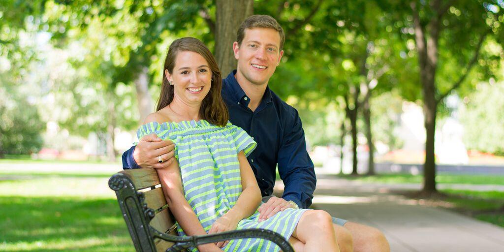 Emma And Al