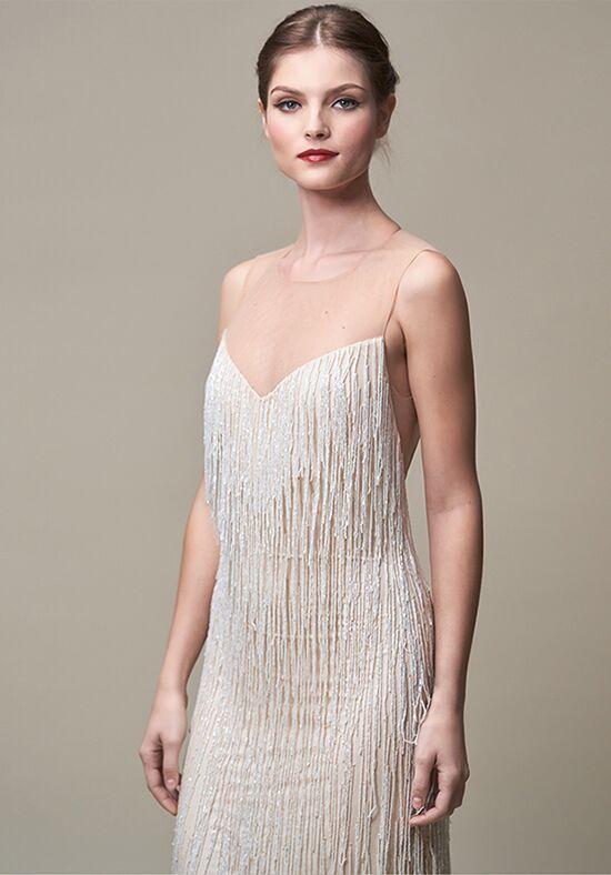 Jenny Yoo Collection Reagan Wedding Dress - The Knot