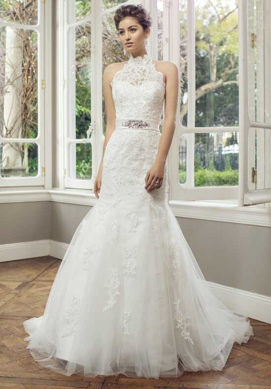 Mia Solano M1421L Wedding Dress photo