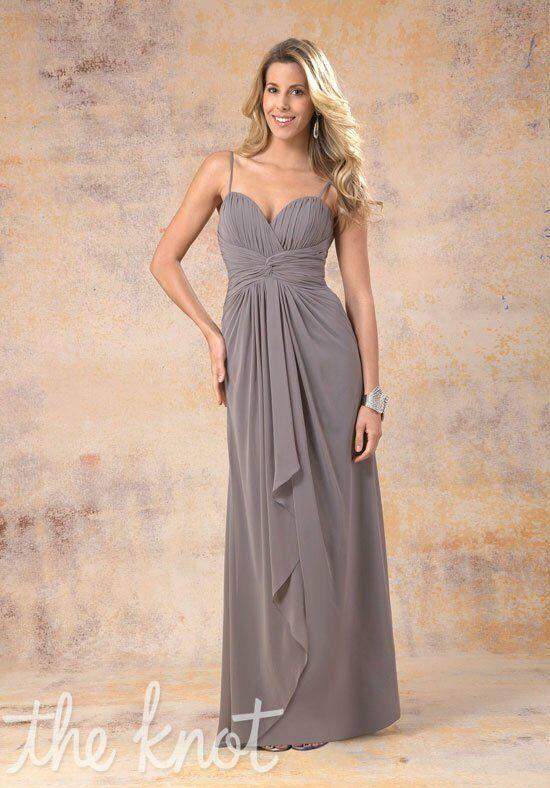 Bella Formals by Venus MF2132 Bridesmaid Dress - The Knot