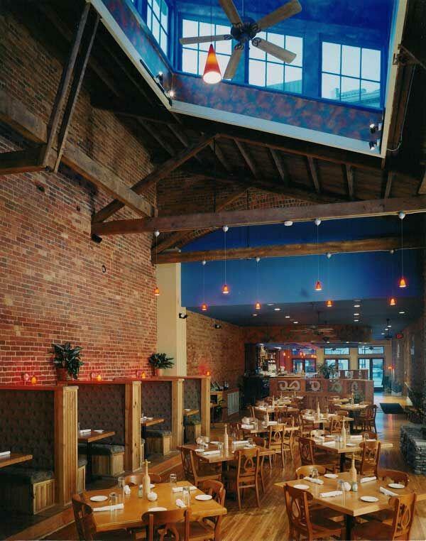 Top 10 Best Restaurants Downtown in Greenville, SC - Last ...