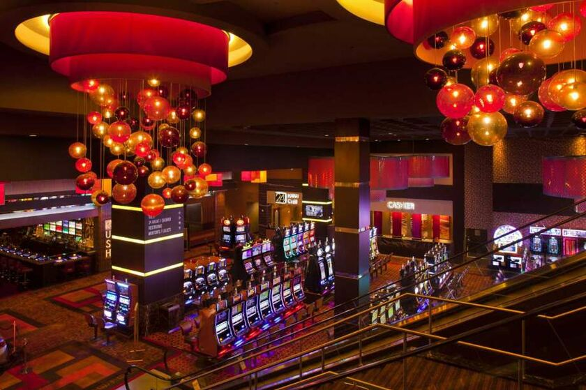 Casino Kaiserslautern Poker