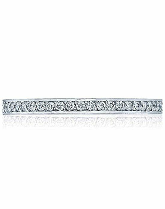 Since1910 2630BMDP White Gold Wedding Ring