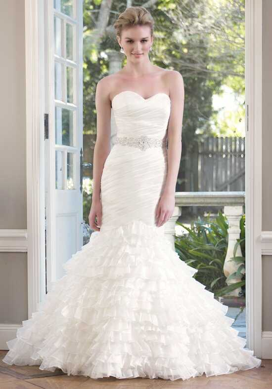 Mermaid wedding dresses for Wedding dresses albany ga