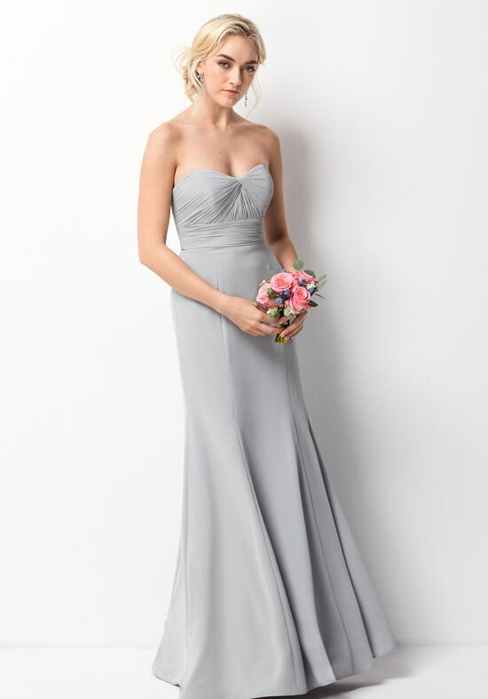 Wtoo Maids 203 Bridesmaid Dress photo