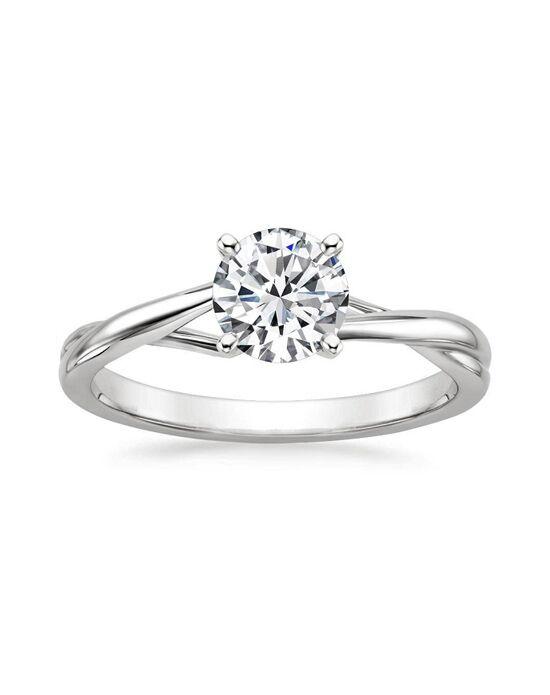 Brilliant Earth Hudson Ring