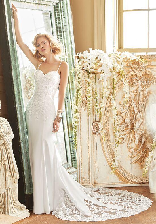 a530169f8b2c Wedding Dresses