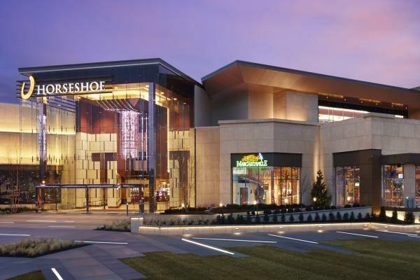 Casino night ohio star city casino sydney parking