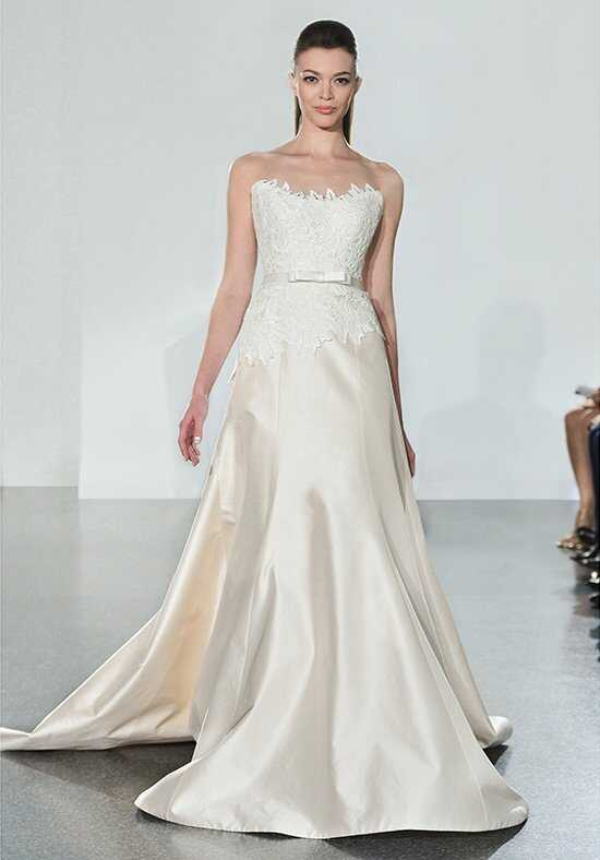 Legends Romona Keveza L559 A-Line Wedding Dress