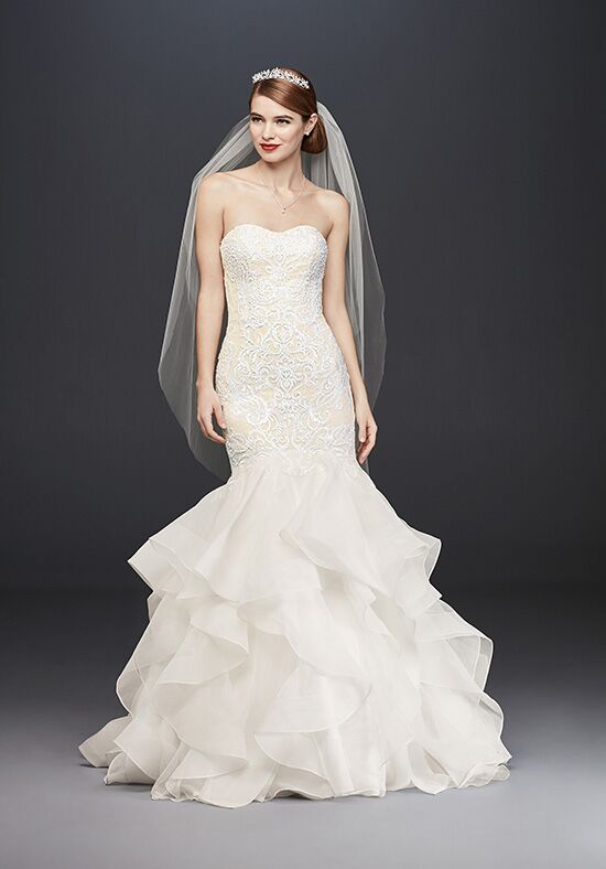 David's Bridal Canada