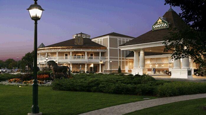 Alisha zapotoski and chris vento 39 s wedding website - Hilton garden inn saratoga springs ny ...