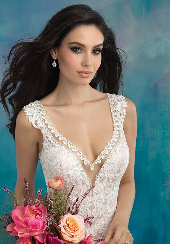 prices for haircuts bridals 9513 wedding dress the knot 4968 | d2d25163 5cf8 4a56 a599 86ce4968da9b