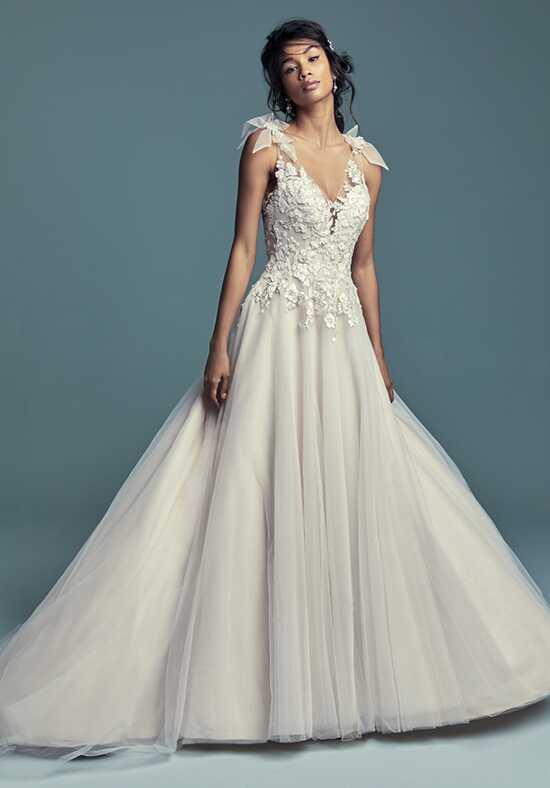 b7063e8a8d1b Wedding Dresses